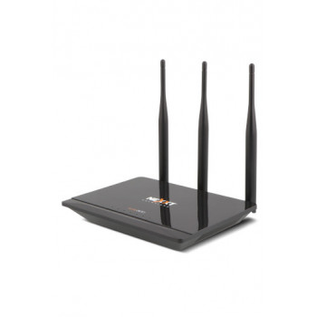 Router Nexxt AMP300
