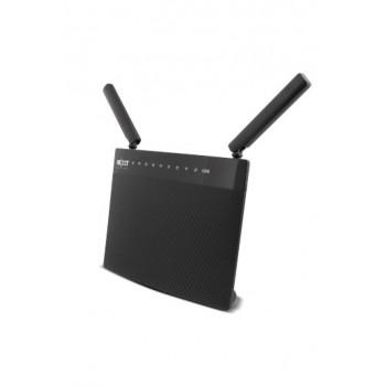 Router Nexxt ACRUX1200-AC