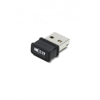 Nexxt Adaptador USB NANOLYNX