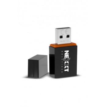 Nexxt Adaptador USB LYNX301
