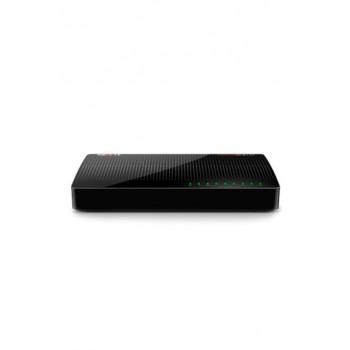 Nexxt Desktop Switch Naxos800