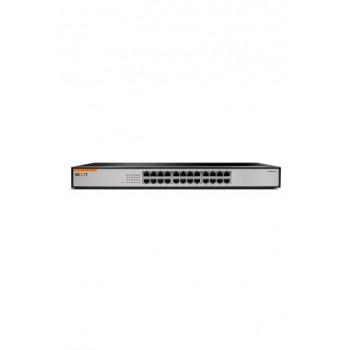 Nexxt Conmutador Ethernet...