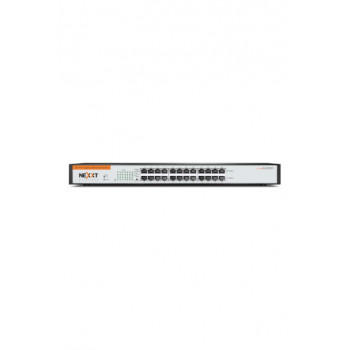 Nexxt Switch AXIS2400R Giga...